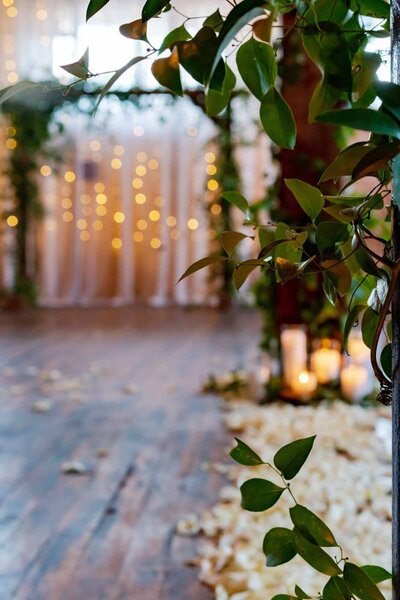 East-McKinney-Luxury-Wedding-Venue-Dallas-Fort-Worth-McKinney-Texas-41
