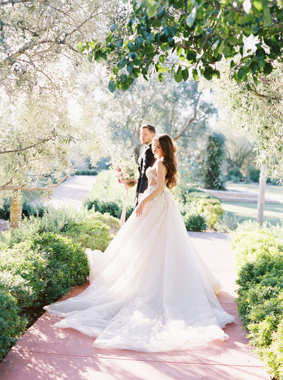 Ashley Rae Photography | Arizona and California Wedding Photographer El Chorro