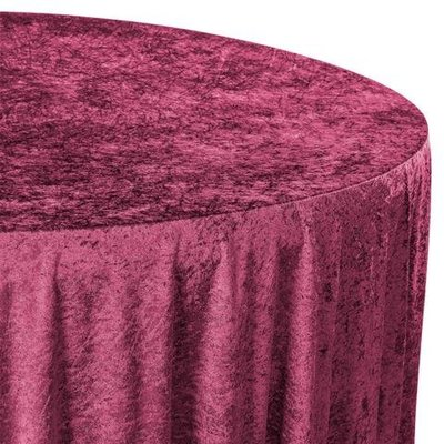 Velvet-Round-Tablecloth-120-Inch-Burgundy-CU_large