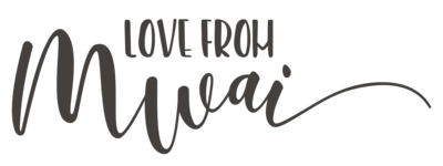 LoveFromMwai-Logo