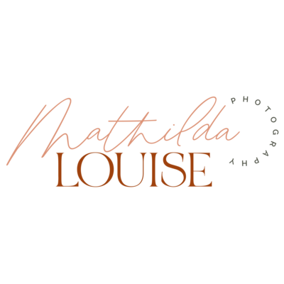 Mathilda Louise_Main Logo