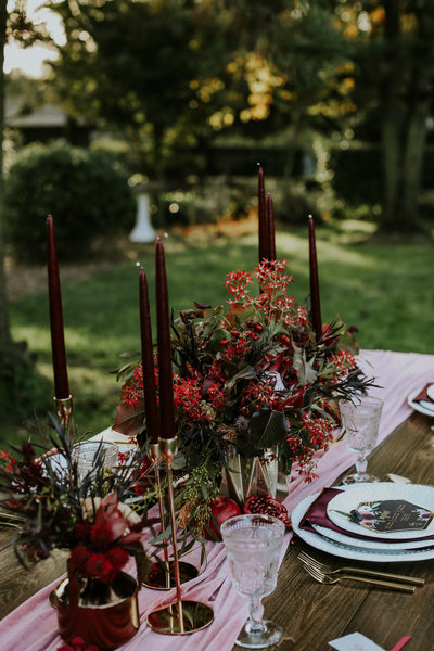 g4-estate-petaluma-wedding-kimberly-macdonald-photography-185