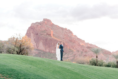 mountain-shadows-wedding-phoenix-wedding-photographer1