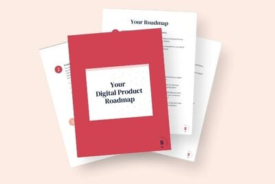 digital-product-roadmap