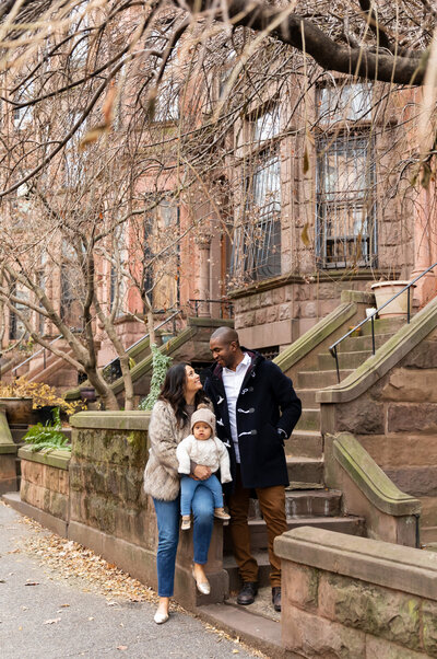 LAfamily_NYCfamily_20191208_Cartwright_Family_0967