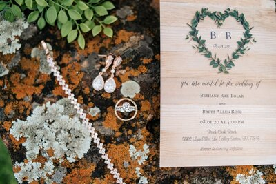 bethany-brett-peach-creek-wedding_002