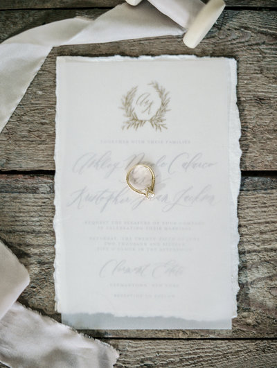 New York Wedding by Alp & Isle-7