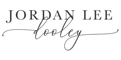 JordanLeeDooley_logo_FINAL_CHARCOAL