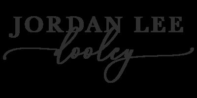 Blog | Jordan Lee Dooley