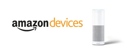 amazon-devices-logo
