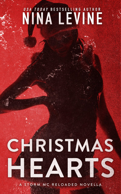 NLChristmasHeartsBookCover5x8_HIGH