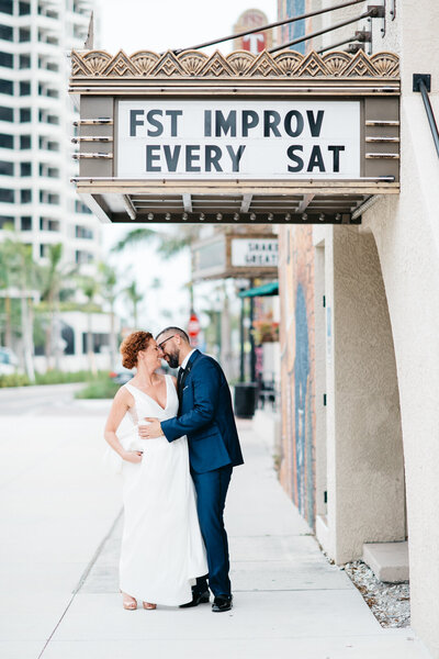 Orlando-Wedding-Photographer-8