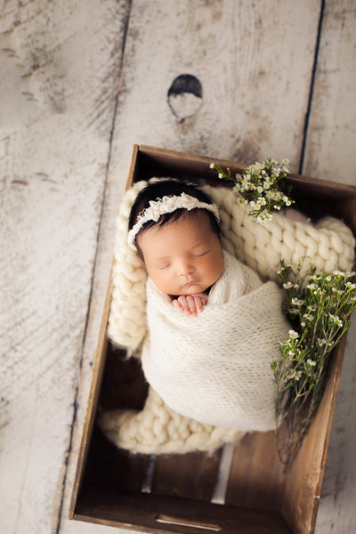 Makenna_Newborn Session-77