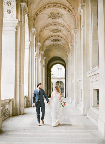 Paris_Elopement_002