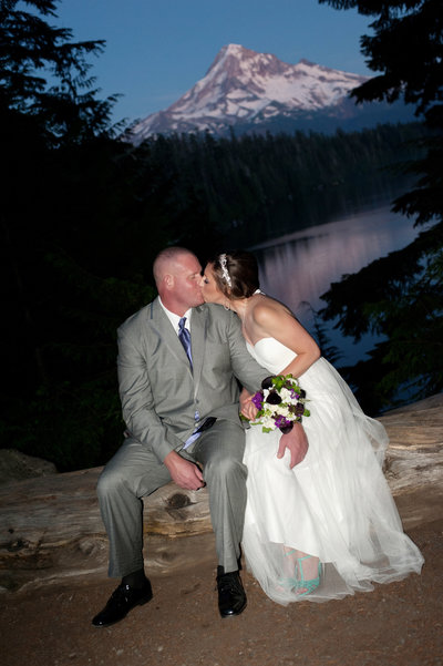 Crystal Genes Photography LOST LAKE WEDDING_140728-210910