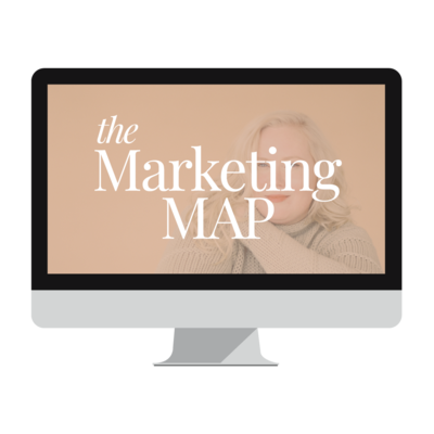 marketing-map-transparent