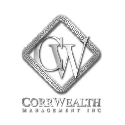 CorrWealth Management Inc. led by Nicky Correa provides financial advisory services in Oakville, Ontario. We craft roadmaps to abundance, provide finance tips for tax and retirement planning, investment, insurances, corporate group benefits and financial education.