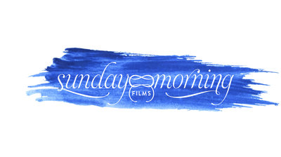 logo of Sunday morning films