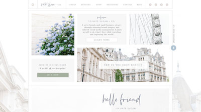 Gram-Jam-Showit-5-Website-Template1