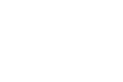 Kelly Szott Photography