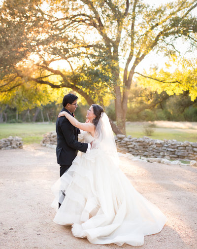 Austin wedding and engagement photographer