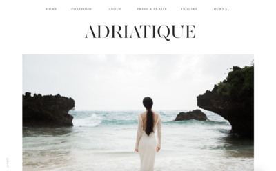 Adriatique by Tonic Site Shop_01