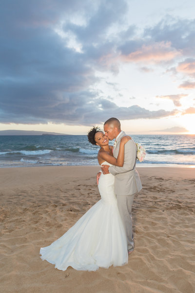 jasmin_nicolas_maui_ beach_wedding_eye4events  (72)