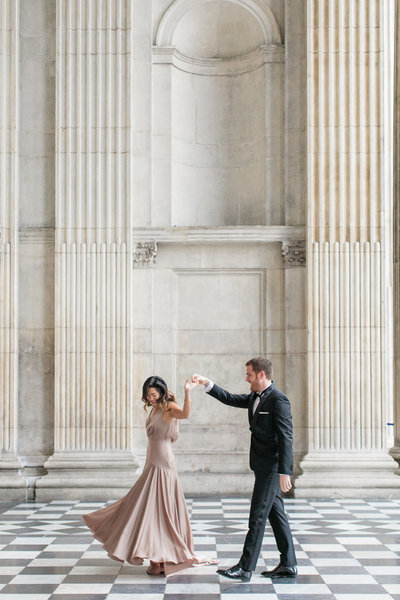 london-engagement-photographer-roberta-facchini-2