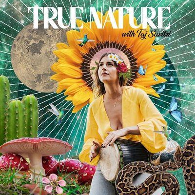 True Nature Podcast