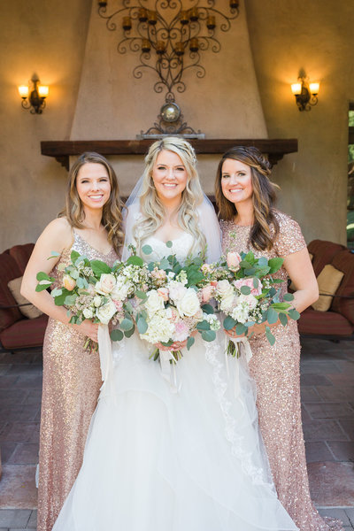 scottsdale-wedding-bridesmaids