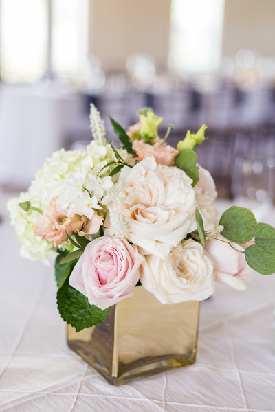 Touch of Whimsy Design and Coordination - Kelsea Vaughan - Texas Wedding and Event Planner - Photo - 102