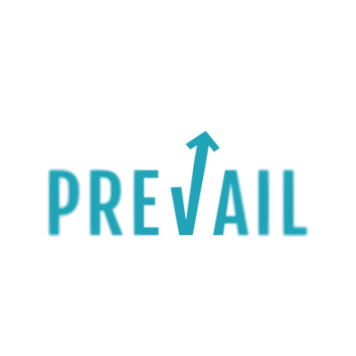PreVail Logo Blur
