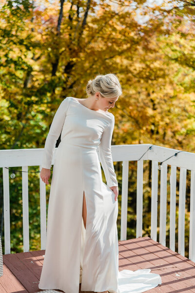 vermont fall wedding_-37