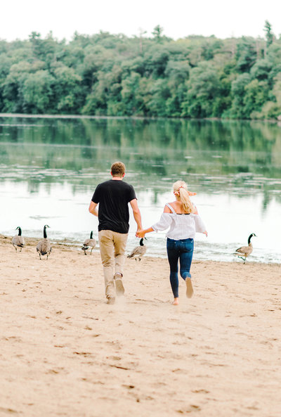 PineLakeEngagementSession copy