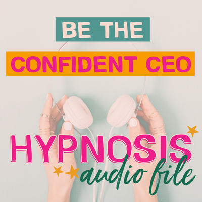 Hypnosis Business Audio Files-03