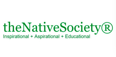 TheNativeSociety