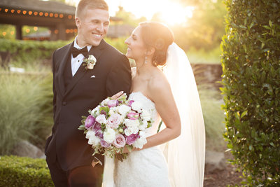 napa-wedding-photographer_02