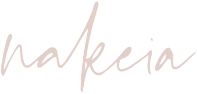author nakeia homer logo
