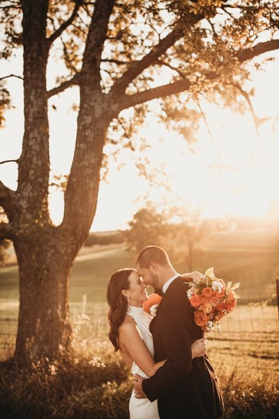 Kansas City Salt Lake City Destination Wedding Photographer_0403