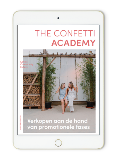ipad academy issue 6