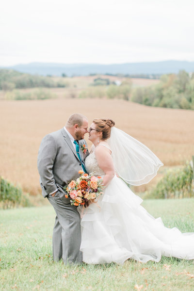 Bluestone_Vineyard_Fall_Wedding_Virginia_DC_Photographer_Angelika_Johns_Photography-4525