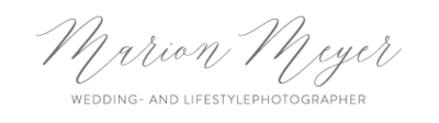 MarionMeyer_logo_grey-01