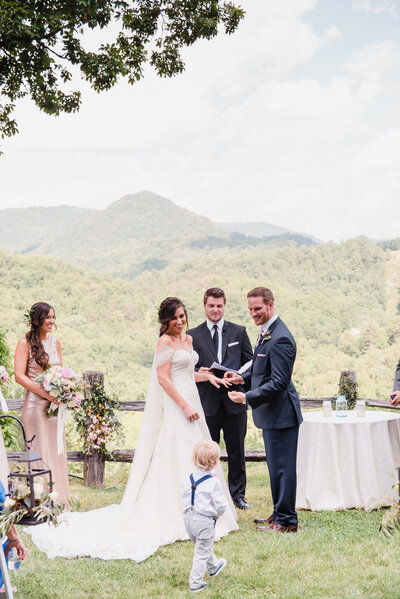 castle-ladyhawke-nc-mountain-wedding-132