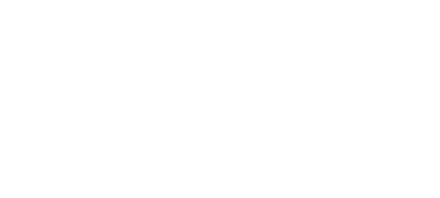 heather woolery logo