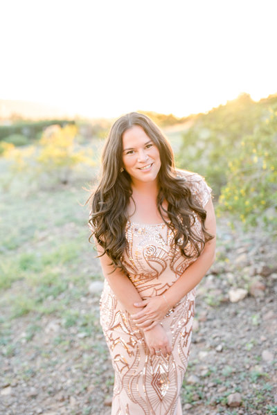 Quianna Marie Photography - Arizona Photographer-4