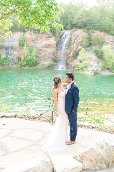 hawaii-wedding-photos98
