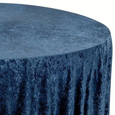 Velvet-Round-Tablecloth-120-Inch-Navy-Blue-CU_large