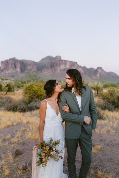 The-Paseo-Arizona-Wedding-Venue-Mesa-Supersition-Mountains-Maia-Chloe-Photo-14
