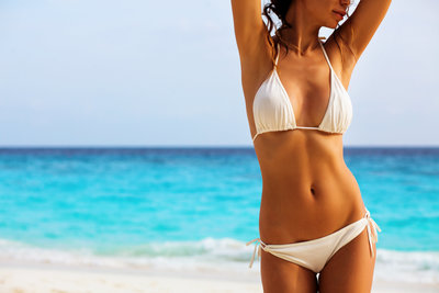 coolsculpting-woman-body