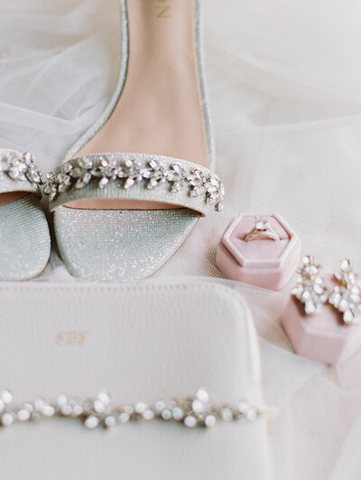 DaveSarahWedding-MaritWilliamsPhoto-928